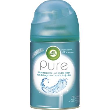 Air Wick PURE Freshmatic Refill Premium Airfreshner Fragrance