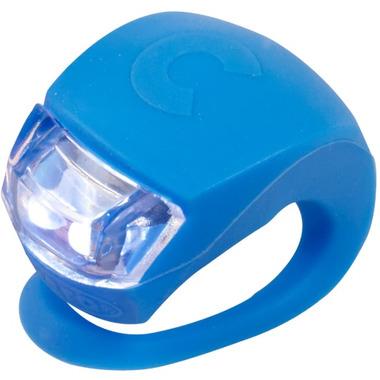 Micro of Switzerland Blue LED Light