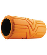Everlast Hollow Core Foam Roller