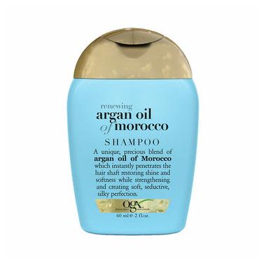 Buy OGX Renewing Argan Oil of Morocco Shampoo at Well
