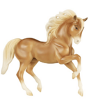 Breyer Horses Spirit Riding Free Chica Linda