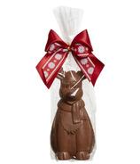 Saxon Chocolates Solid Milk Chocolate Reindeer
