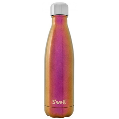 S\'well Galaxy Collection Stainless Steel Water Bottle Venus