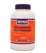 NOW Foods Glucomannan