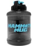 Mammoth Mug Aqua