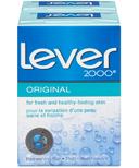 LEVER 2000 Original Bar