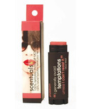 Scentuals Organic Tinted Lip Moisturizer