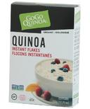 GoGo Quinoa Instant Quinoa Flakes