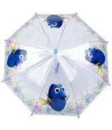 Disney Finding Dory Umbrella