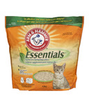 Arm & Hammer Essentials Natural Cat Litter Nature Fresh Scent