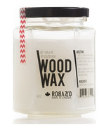 Woodrift and Co WoodWax 9 oz