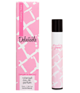 Be Delectable Strawberry Rollerball
