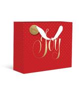Graphique de France Holiday Gift Bag
