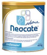 Neocate Junior Powder Formula