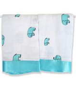 aden + anais Classic Issie Security Blankets