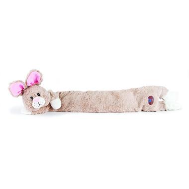 Charming Pet Products Longidudes Rabbit Dog Toy