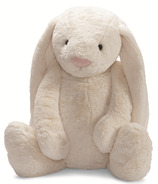 Jellycat Bashful Really Big Bunny Cream
