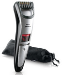 Philips Norelco Perfect Beard & Stubble Trimmer