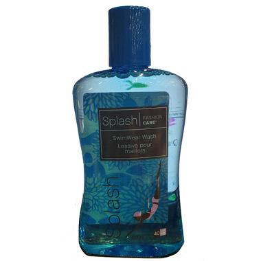 Fashion Care Splash Swim Wear Wash