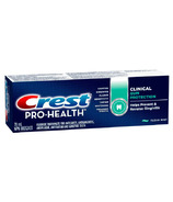 Crest Pro-Health Clinical Gum Protection Toothpaste