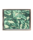 ALWAYSxALWAYS Palm Leaf Card Set