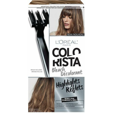 L\'Oreal Paris Colorista Bleach Highlights