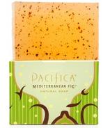 Pacifica Natural Soap Mediterranean Fig