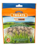 K9 Natural Freeze Dried Lamb Treats