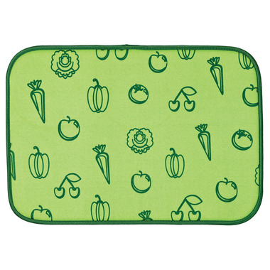 Envision Home Fruit & Veggie Drying Mat