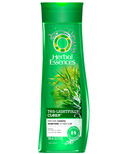Herbal Essences Tea-Lightfully Clean Refreshing Shampoo