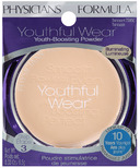 Physicians Formula Youthful Wear Youth-Boosting Face Powder