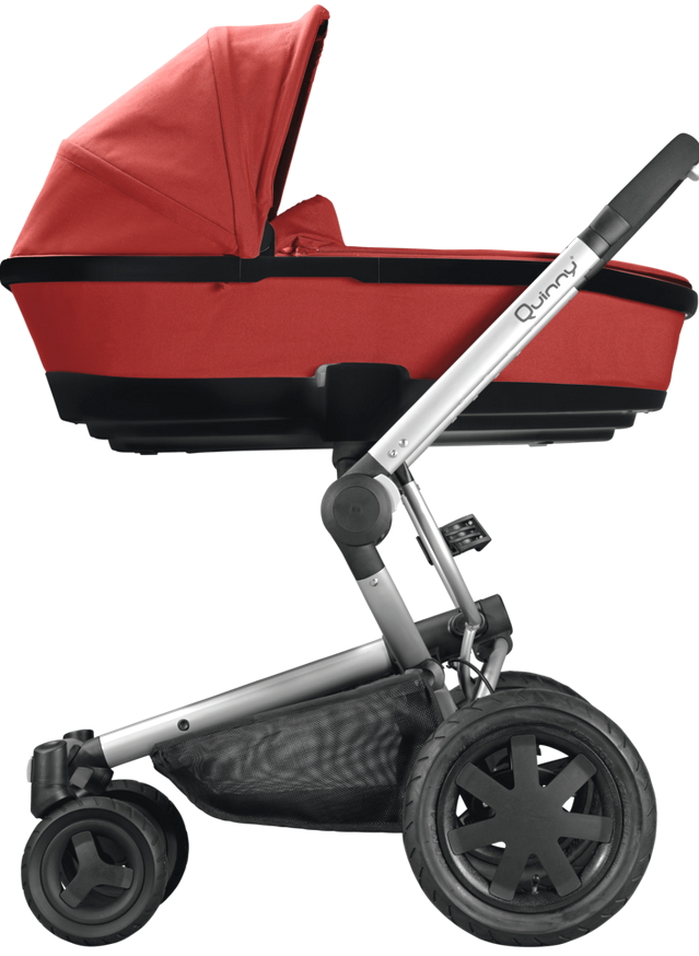 Buy Quinny Buzz Xtra The Bold Explorer Stroller At Well Ca