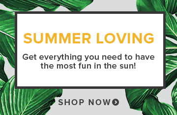 Summer Loving at Well.ca