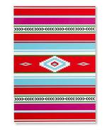 W&P Design Baking Blanket Red