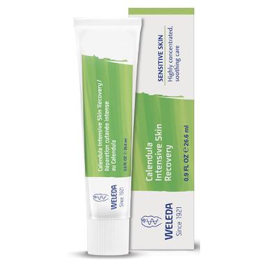 Weleda Calendula Intensive Skin Recovery Cream