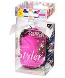 Tangle Teezer Compact Styler Detangling Hairbrush Baublelicious