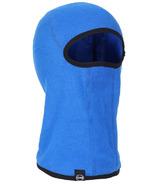 Kombi The Cozy Fleece Junior Nordic Blue