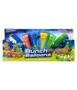 Zuru Bunch O Balloons & X Shot Water Blaster