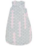 Perlimpinpin Plush Sleep Bag