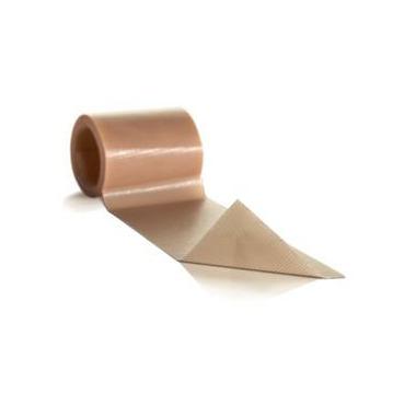 Mepitac 4cm Tape