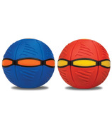Phlat Ball Original