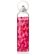 Method Air Refresher Pomegranate