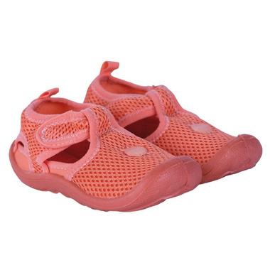 Lassig Beach Sandals Peach