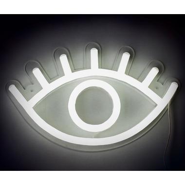 Amped & Co. LED Eye Wall Light