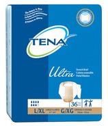 TENA Stretch Ultra Briefs