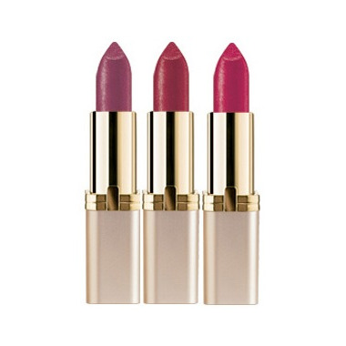 L\'Oreal Paris Colour Riche Lipstick