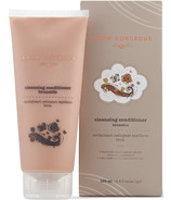 Grow Gorgeous Cleansing Conditioner Brunette