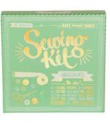 Makery Sewing Kit