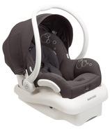 Maxi-Cosi Mico AP 2.0 Car Seat Devoted Black & White Shell