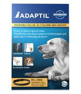 Ceva Adaptil Dog Collar Medium/Large